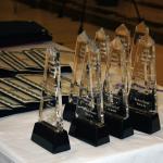 Hispanic Example Award