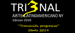 Trienal de arte Latinomericano de NY